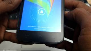 HD] How To Fix Invalid IMEI or No Network Issue on any phone - Самые