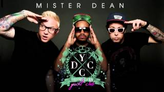 "Drop City Yacht Club - ""Mister Dean"" (Official Audio)"