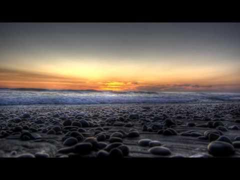 Chelonis R. Jones - Pompadour (Gorge Remix)