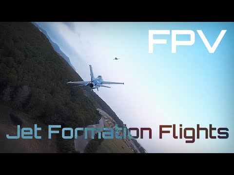 air-to-air-fpv-jet-formation-flights---hd-50fps