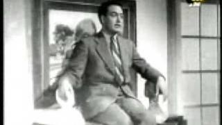 اغاني طرب MP3 محمد فوزى- قال إيه بتقوللى بتكرهنى تحميل MP3