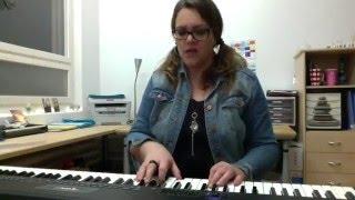 Andrea Schmider video preview