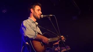 Roo Panes   Ophelia   Live In Paris 2019