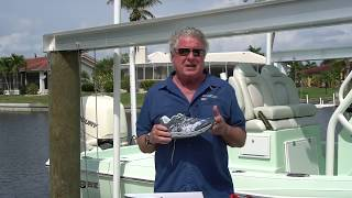 On My Dock: Top Boat Shoes For Active Boaters And Anglers