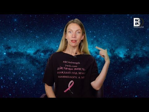 Гороскоп на 2017 год по знакам зодиака для водолея петуха