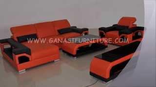 Modern Furniture, Modern Sofa, Modern Living Room, Furniture Factory