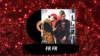 Proovy feat. Flesh - Fr Fr [Премьера Трека 2020]