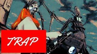 Major Lazer  DJ Snake - Lean On (Ft. MØ) (Pusher Flip) [Free Download]