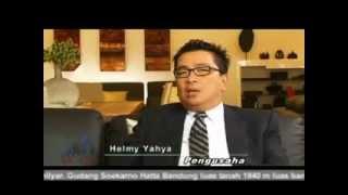 preview picture of video 'Property on Sale S01E01, 09 Februari 2013'