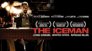 The Iceman - Full Movie