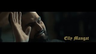 Thug Life ft Deep Jandu  Elly Mangat