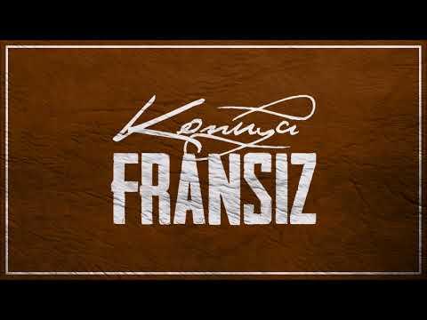 Konuya Fransız - Bu Kuyu Ulaşılmaz klip izle