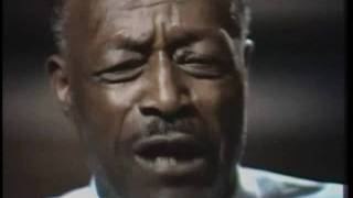 Son House - Grinnin in Your Face