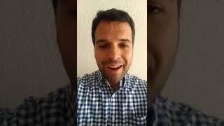 Ricardo Casañ - LyricsTraining FL Classroom