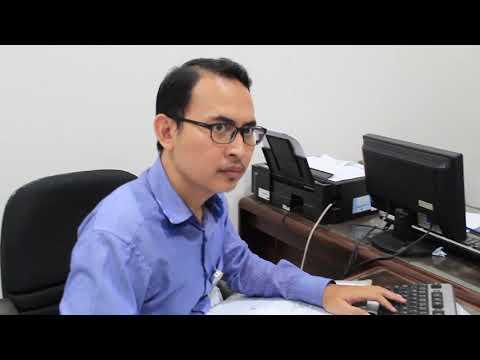 REAL 5913 - Video Baper BRI Unit Sukorejo Kanca Kendal