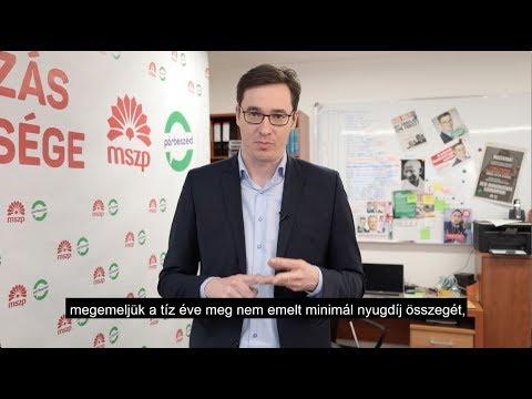 Stanislav Potekhin pénzt keres az interneten