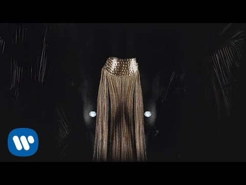 K.Michelle - Birthday [Official Audio]