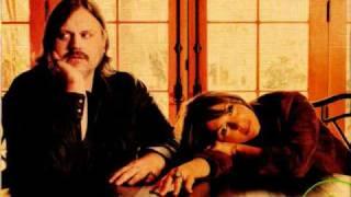 Matthew Sweet & Susanna Hoffs - Got To Get You Into My Life