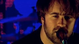 The Vaccines - 'Dream Lover' (Live at NME Awards with Austin, Texas)