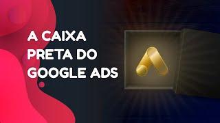 GOOGLE ADS: ABRINDO A CAIXA PRETA – Hackr Talks #9 – Henrique Meireles – Midhaz