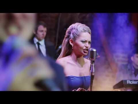 """Кавер-гурт """"VICTORIA BAND"""", відео 4"""