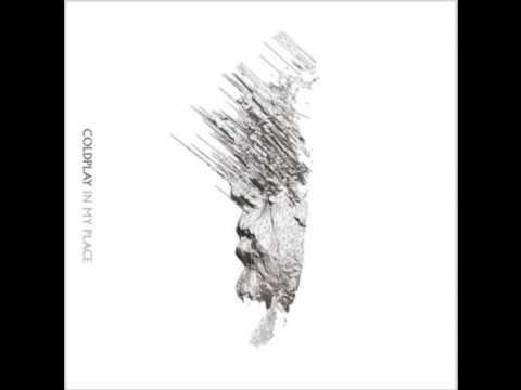 Coldplay - I Bloom Blaum