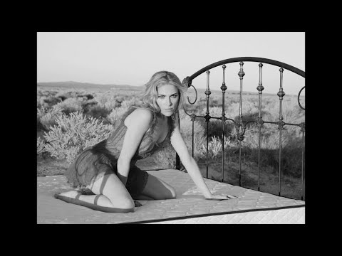 Rachel Lorin - Where Did You Sleep Last Night