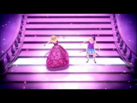 """""""To Be A Princess - To Be A Popstar"""" Music Video HQ"""