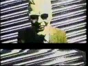 Max Headroom Intrusion News Reports