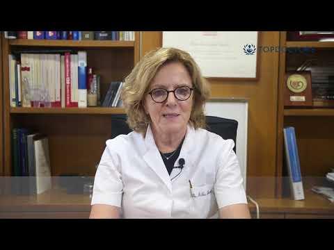 Guías de tratamiento clínico de la hipertensión arterial