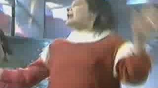Ricchi E Poveri Mamma Maria 1984 Video