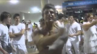 Zyzz - You Are My Angel (HD)