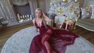 Hot Natural Blonde - CharmingLiz | Tease