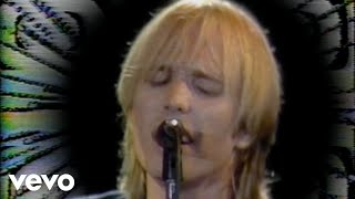 Tom Petty And The Heartbreakers - The Waiting (Live)