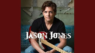 Jason Jones - Crazy for Now