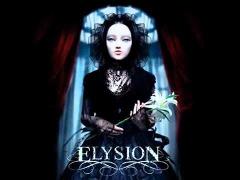 ELYSION Killing My Dreams 2012