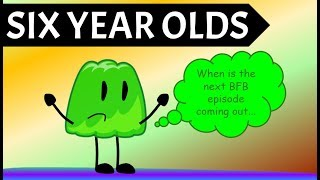 bfb character voting my version 50
