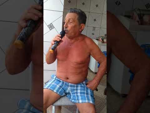 Jéca pão velho Martins Vido Penalva Maranhão pra Altamira