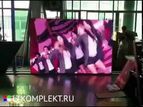 youtube video id Mm5TX_iezno