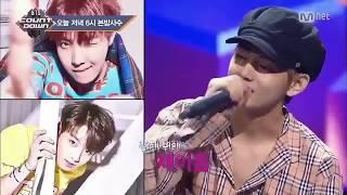 VHope (hoseok & Taehyung) - Saranghae