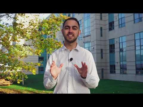 LeadingGreen LEED Training 2020 - YouTube