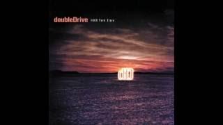 Doubledrive - Gone