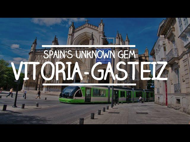 Video Aussprache von Vitoria in Portugiesisch