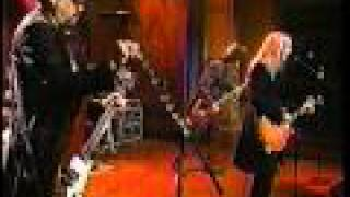 Cold Turkey - Cheap Trick cover John Lennon Live