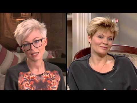 Broadcast sesso dal vivo con webcam
