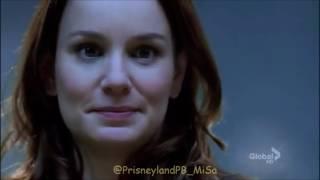 Michael and Sara (MiSa) Prison Break  {Thinking out loud~Ed Sheeran}