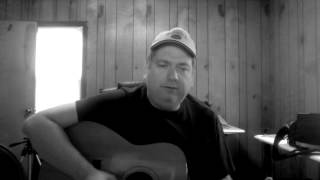 I'm Just An Old Chunk Of Coal (John Anderson Cover) - 2014