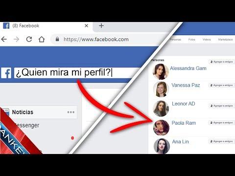 Trucos Para Convertirte En Experto En Facebook
