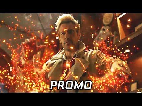 "Batwoman 1x09 ""Crisis on Infinite Earths: Hour Two"" Promo Subtitulada"