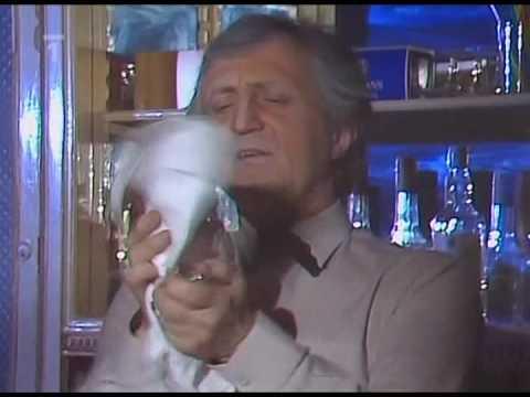 Pavel Bobek - Permanentní flám